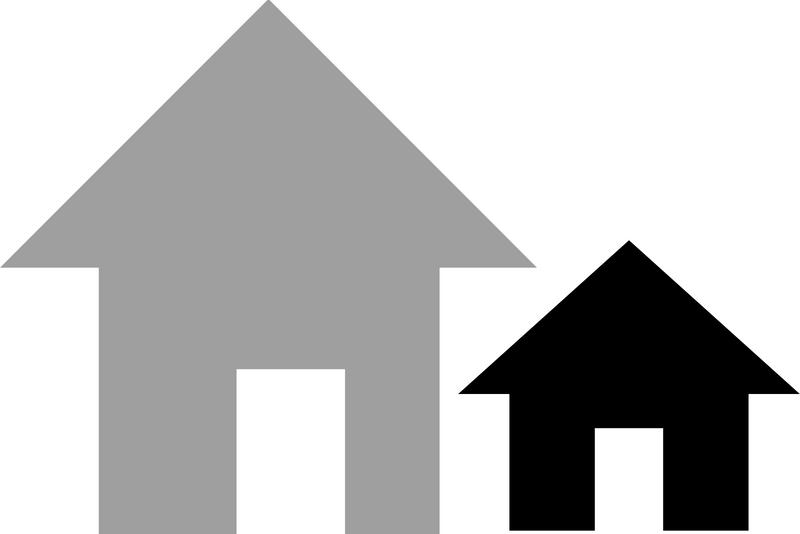 https://assets.boxdice.com.au/bpa/attachments/617/6ae/as_seen_on..._2.png?802b10bcf295e24ba687b539ce9617c3