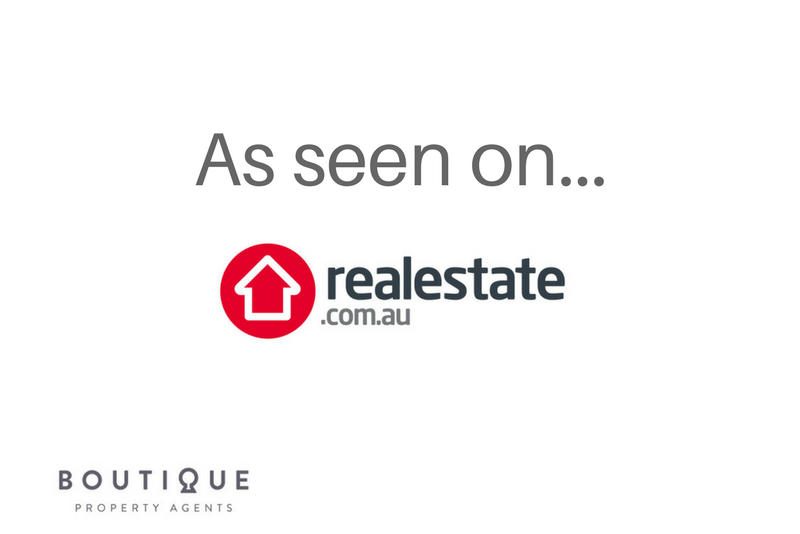 https://assets.boxdice.com.au/bpa/attachments/7a8/810/real_estate.png?91f36c117c8dea144ab455be5aa07de6
