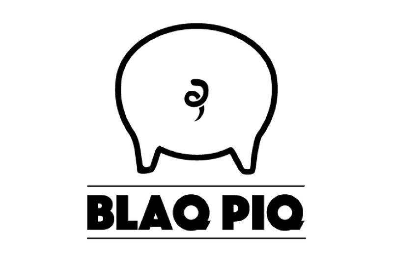 https://assets.boxdice.com.au/bpa/attachments/831/49a/blaq_piq.png?1e9dd5ce5f7c78af22c971e40d269ba9