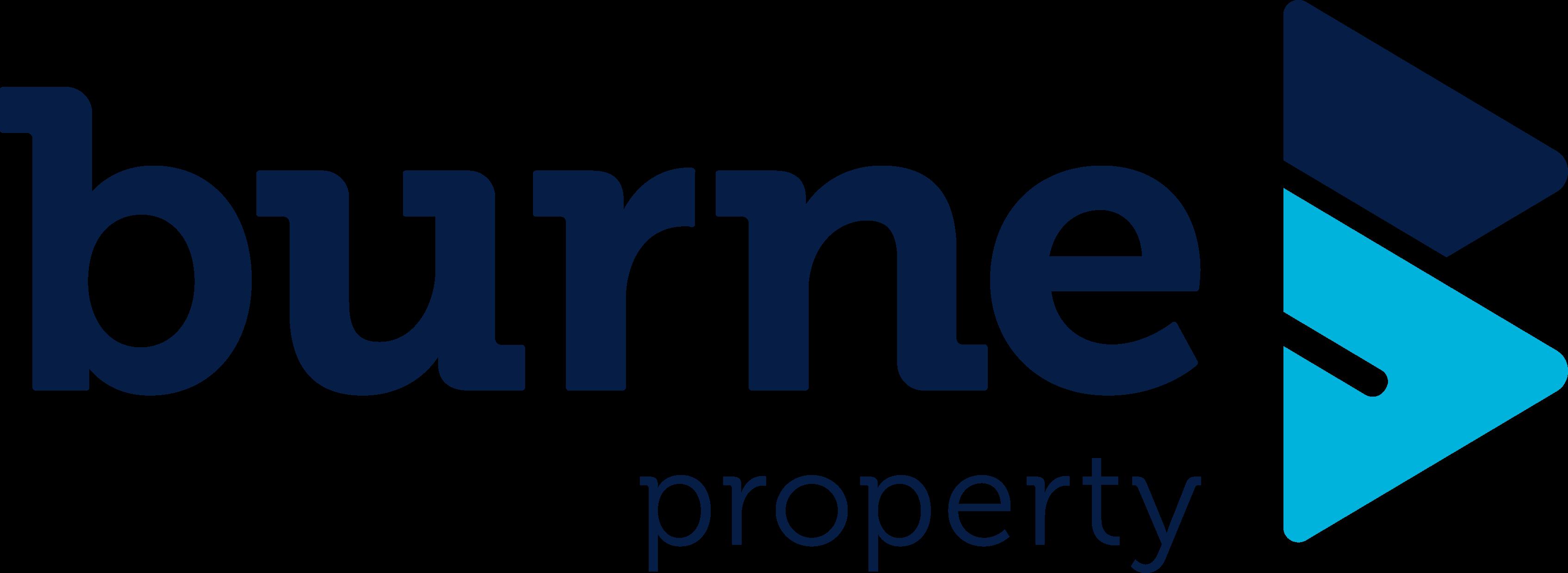 Burne Property