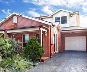 https://assets.boxdice.com.au/combined-macarthur/attachments/27d/170/home_rent_placeholder.jpg?2ef3332bce6c1240f93157970fb22e8c