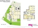 32 Paley Street, CAMPBELLTOWN