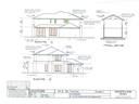 Lot 8013 Denham Court Road, DENHAM COURT