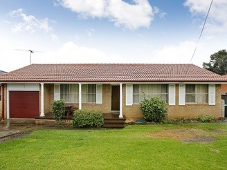 14 College Road, CAMPBELLTOWN