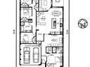 79 Gledswood Hills Drive, GLEDSWOOD HILLS