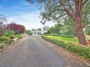7 Centennial Lane, ELLIS LANE