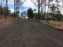 1510 Werombi Road, WEROMBI