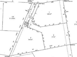 2A (lot 3) Ascot Drive, CURRANS HILL