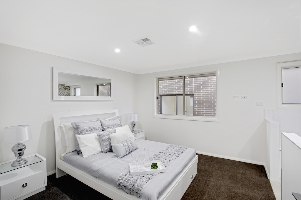 Lot 1288 Wollemi  Circuit, GREGORY HILLS