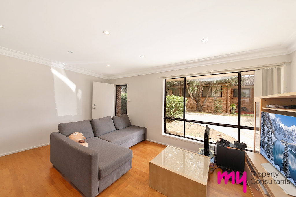 6/226 Harrow Road, GLENFIELD