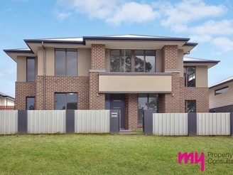 358 Denham Court Road, LEPPINGTON