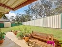 26 Lackey Place, CURRANS HILL
