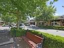 Lot/101 Argyle Street Driveway, PICTON