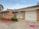 3/45 Euphrates Place, KEARNS