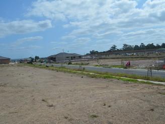 Lot 720 Arena Street, SPRING FARM