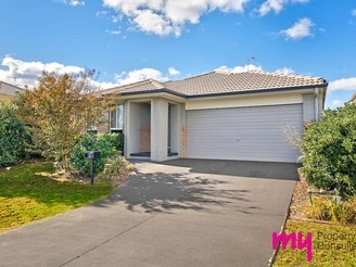 36 Longley Avenue, ELDERSLIE