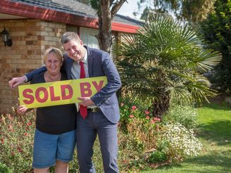 2 Betty Place, THIRLMERE