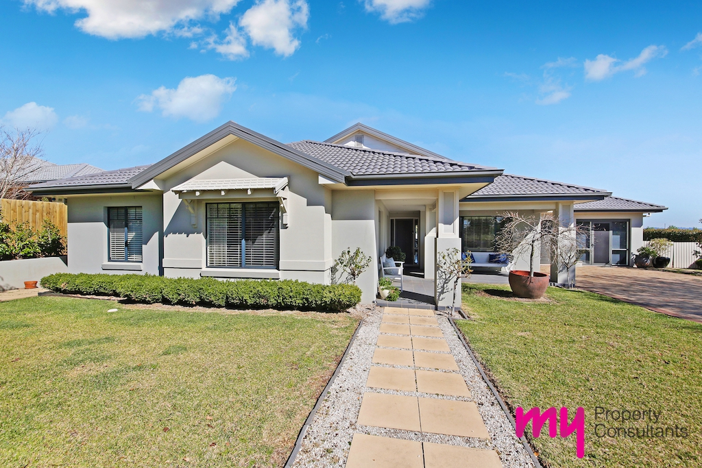 33 Chisolm Street, WILTON
