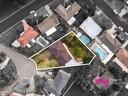 1 Todd Place, LEUMEAH