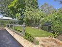 83a Marion Street, THIRLMERE