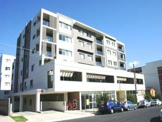 41/15-17 Warby Street, CAMPBELLTOWN