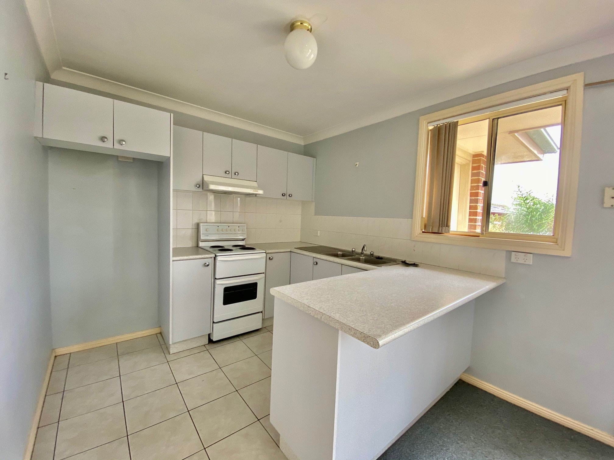 3/1A Westmoreland Road, MINTO