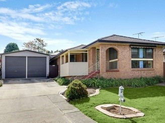 29 Duncansby Crescent, ST ANDREWS
