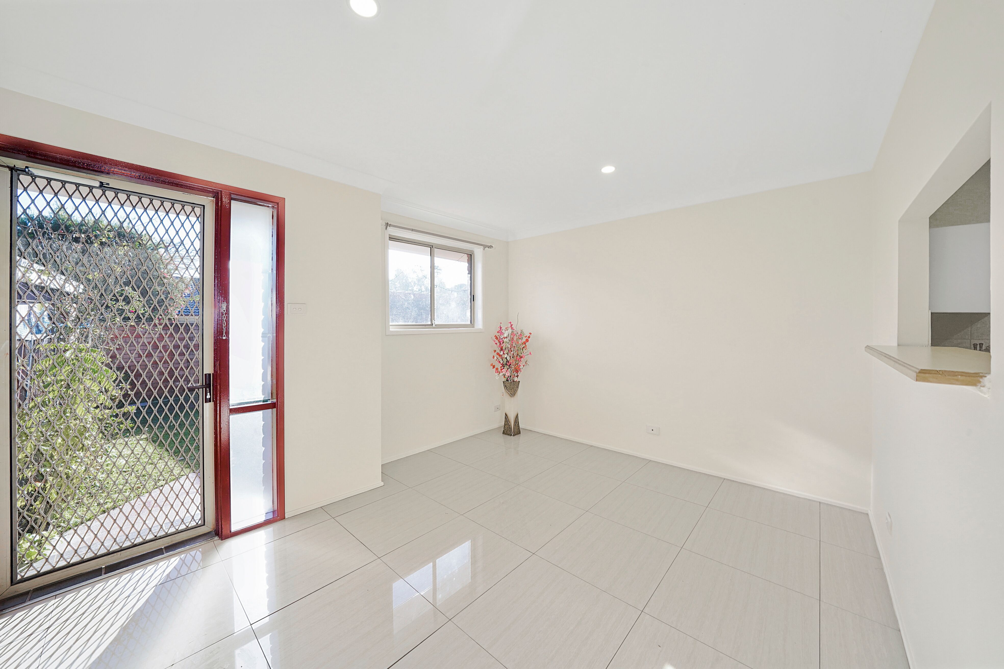 24/35 Bougainville Road, GLENFIELD