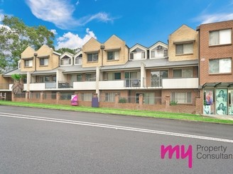 9/41 Woodhouse Drive, AMBARVALE