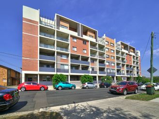 73/3-9 Warby Street, CAMPBELLTOWN