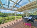 14 Macquarie Avenue, CAMDEN