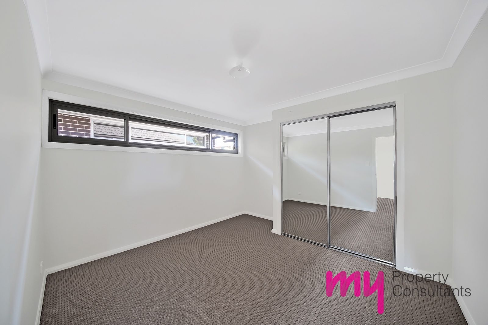 15B Clydesdale Drive, BLAIRMOUNT