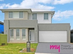 122 Audley Circuit, GREGORY HILLS