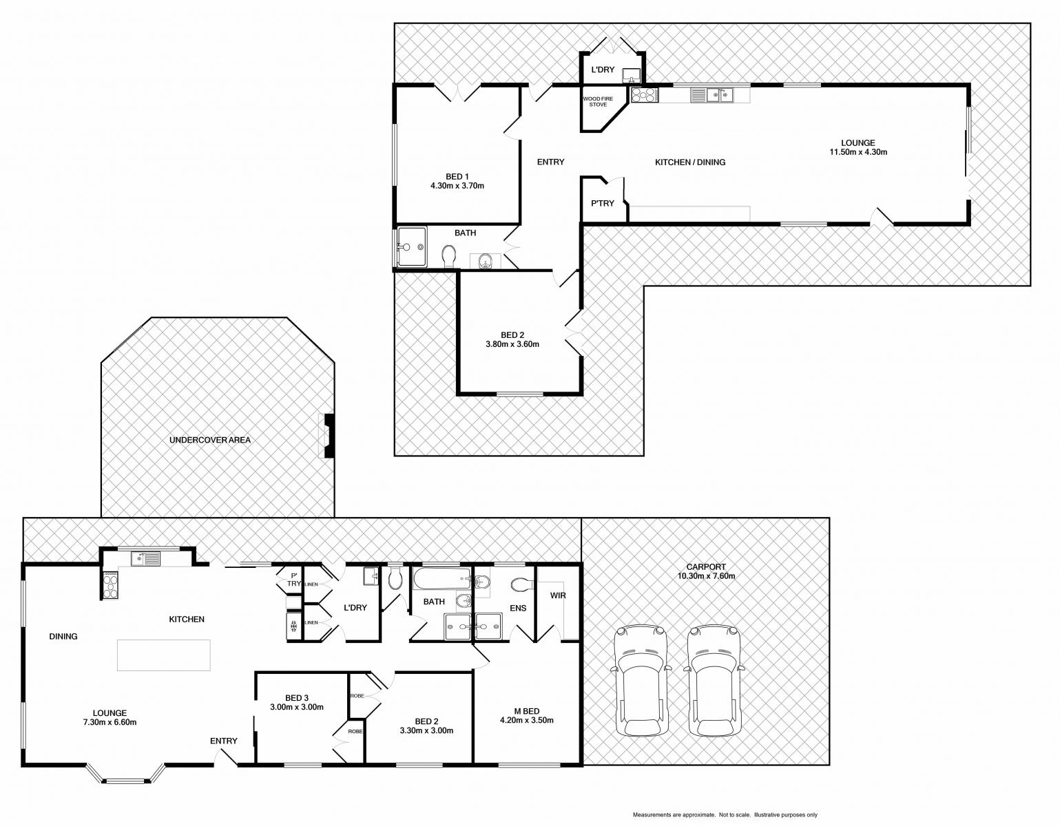 https://assets.boxdice.com.au/devlin/listings/442/405acb1c.jpg