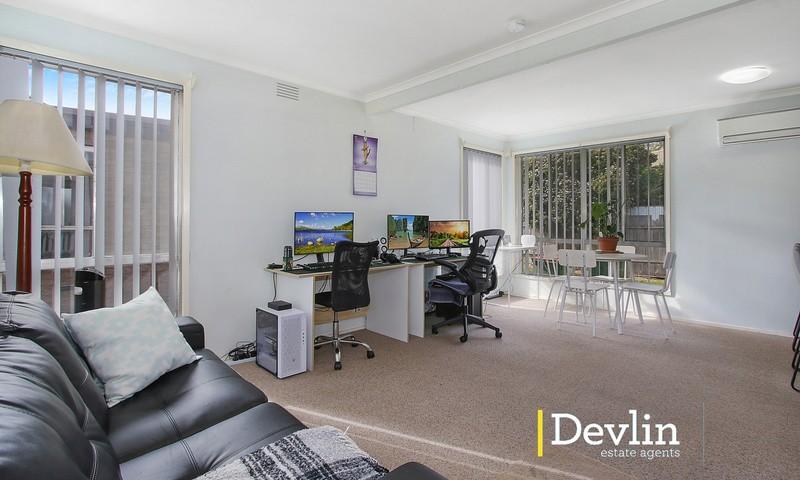 https://assets.boxdice.com.au/devlin/listings/604/8492097e.jpg?crop=800x480