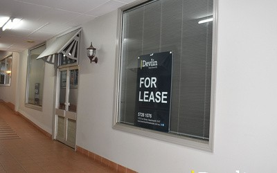 https://assets.boxdice.com.au/devlin/rental_listings/249/e11dd823.jpg?crop=400x250
