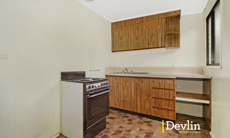https://assets.boxdice.com.au/devlin/rental_listings/273/6b442465.jpg?crop=800x480
