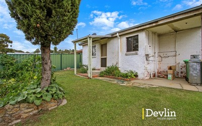 https://assets.boxdice.com.au/devlin/rental_listings/273/84622f57.jpg?crop=400x250