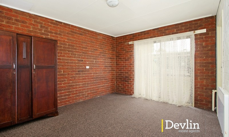 https://assets.boxdice.com.au/devlin/rental_listings/273/dd4c55b3.jpg?crop=800x480