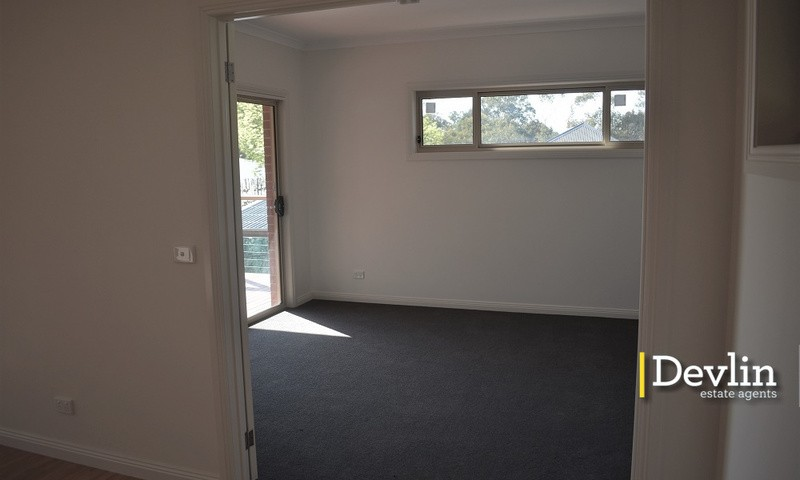 https://assets.boxdice.com.au/devlin/rental_listings/276/33017688.jpg?crop=800x480