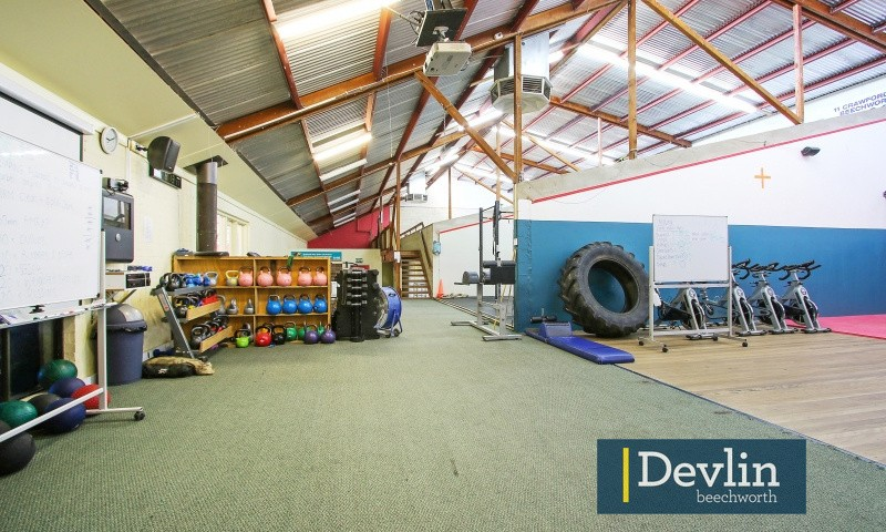 https://assets.boxdice.com.au/devlin/rental_listings/81/3910_3201272_061219025816_5825.jpg?crop=800x480