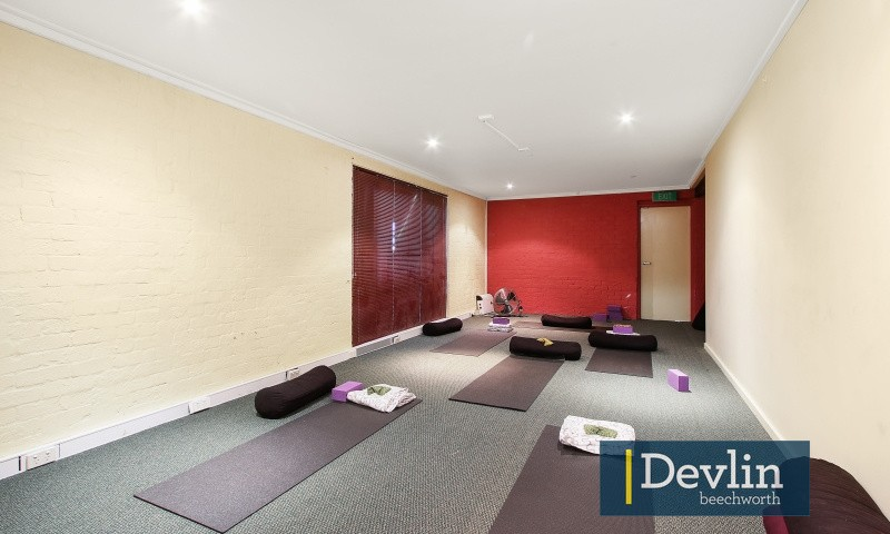 https://assets.boxdice.com.au/devlin/rental_listings/81/3910_3201272_061219025820_4039.jpg?crop=800x480