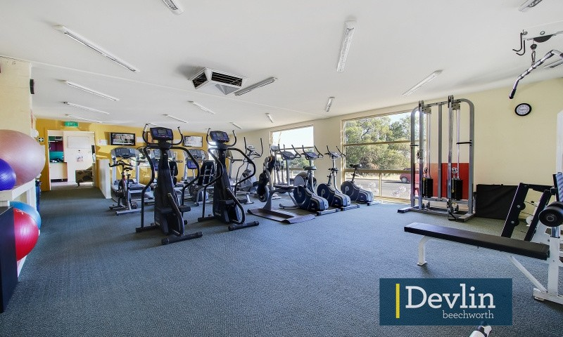https://assets.boxdice.com.au/devlin/rental_listings/81/3910_3201272_061219025823_8653.jpg?crop=800x480
