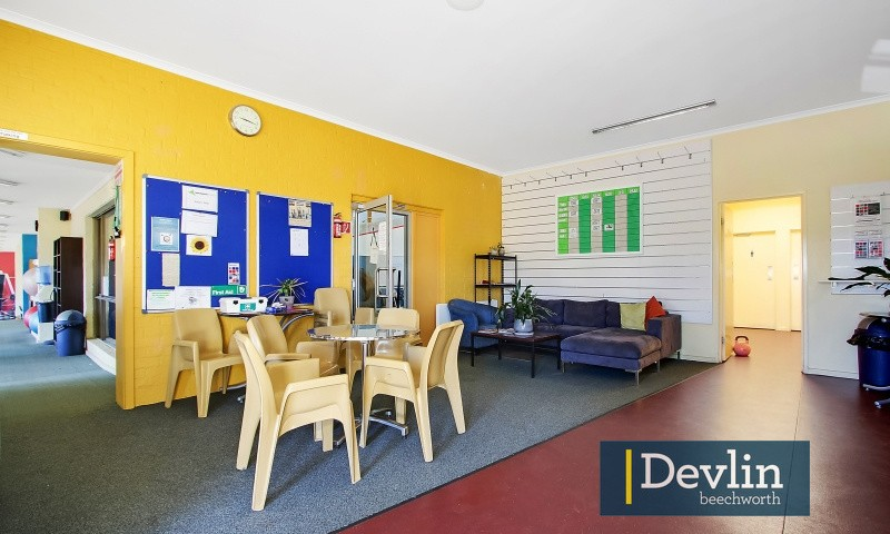 https://assets.boxdice.com.au/devlin/rental_listings/81/3910_3201272_061219025825_1339.jpg?crop=800x480