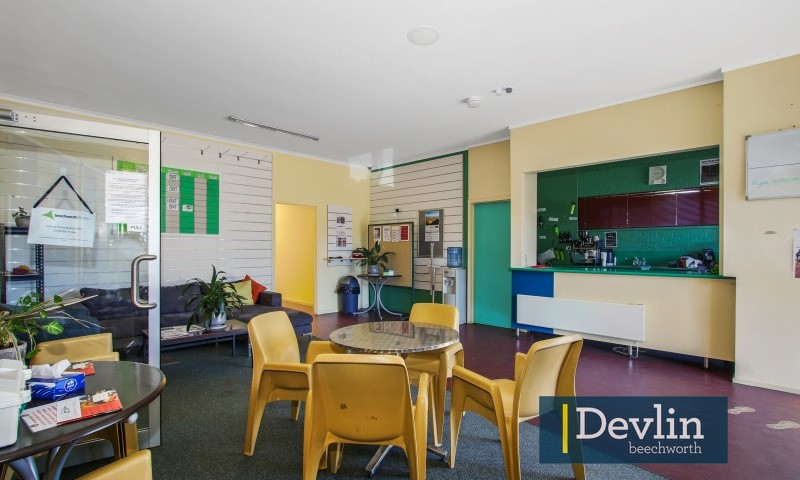 https://assets.boxdice.com.au/devlin/rental_listings/81/3910_3201272_061219025827_9033.jpg?crop=800x480
