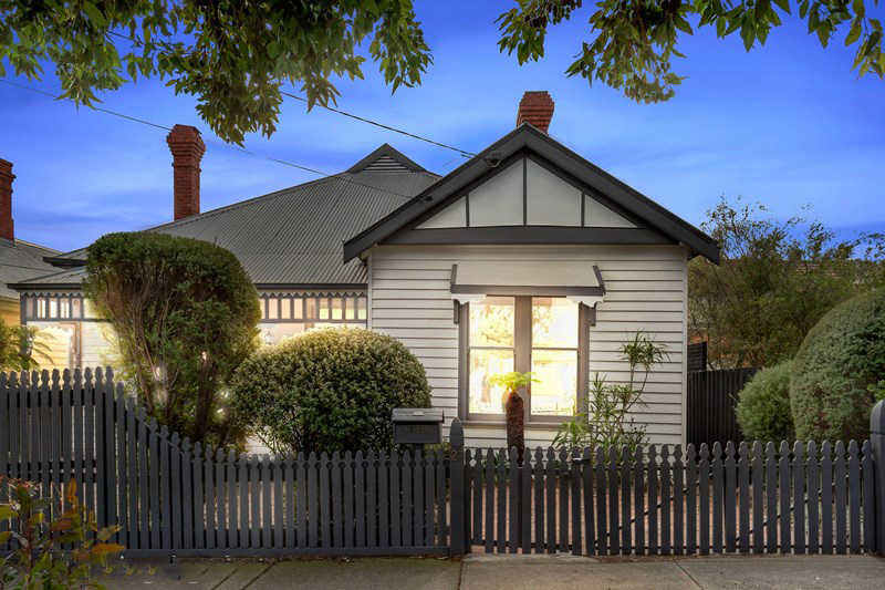 https://assets.boxdice.com.au/domainandco/attachments/193/354/27_sandringham_road_sandringham_1_.jpg?3431f0009b3e70074f367c10fc7fed88