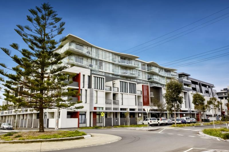 https://assets.boxdice.com.au/domainandco/attachments/650/a65/232_rouse_street_port_melbourne_vic_3207_real_estate_photo_1_large_10499435.jpg?909b26047358e4133745cce106bc07a0