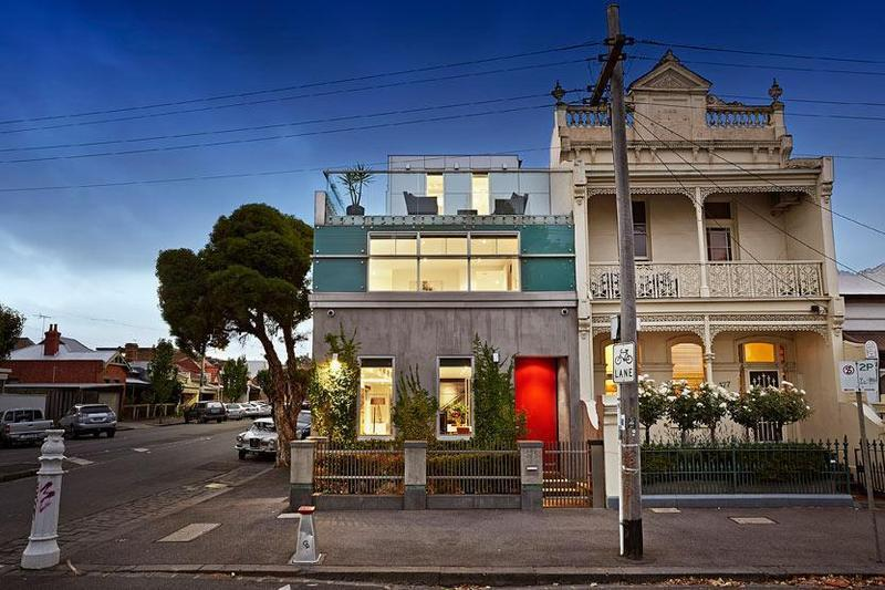 https://assets.boxdice.com.au/domainandco/attachments/cc4/f84/375_canning_street_carlton_north_vic_3054_img0.jpg?87642910b987568c3770a0fcf9ffe1cc