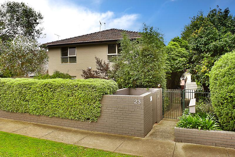 https://assets.boxdice.com.au/domainandco/attachments/fa8/88f/23_osborne_avenue_glen_iris_vic_3146_real_estate_photo_1_large_6293717.jpg?cc9e414f6012b2643fa9b5df645ea0e5