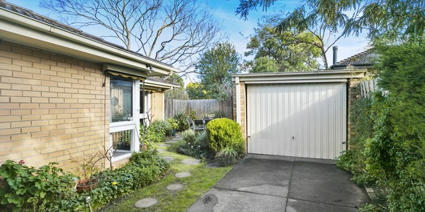 6/27 Chatham Road, CANTERBURY